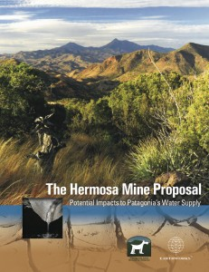 hermosa-mine-report-cover-231x300
