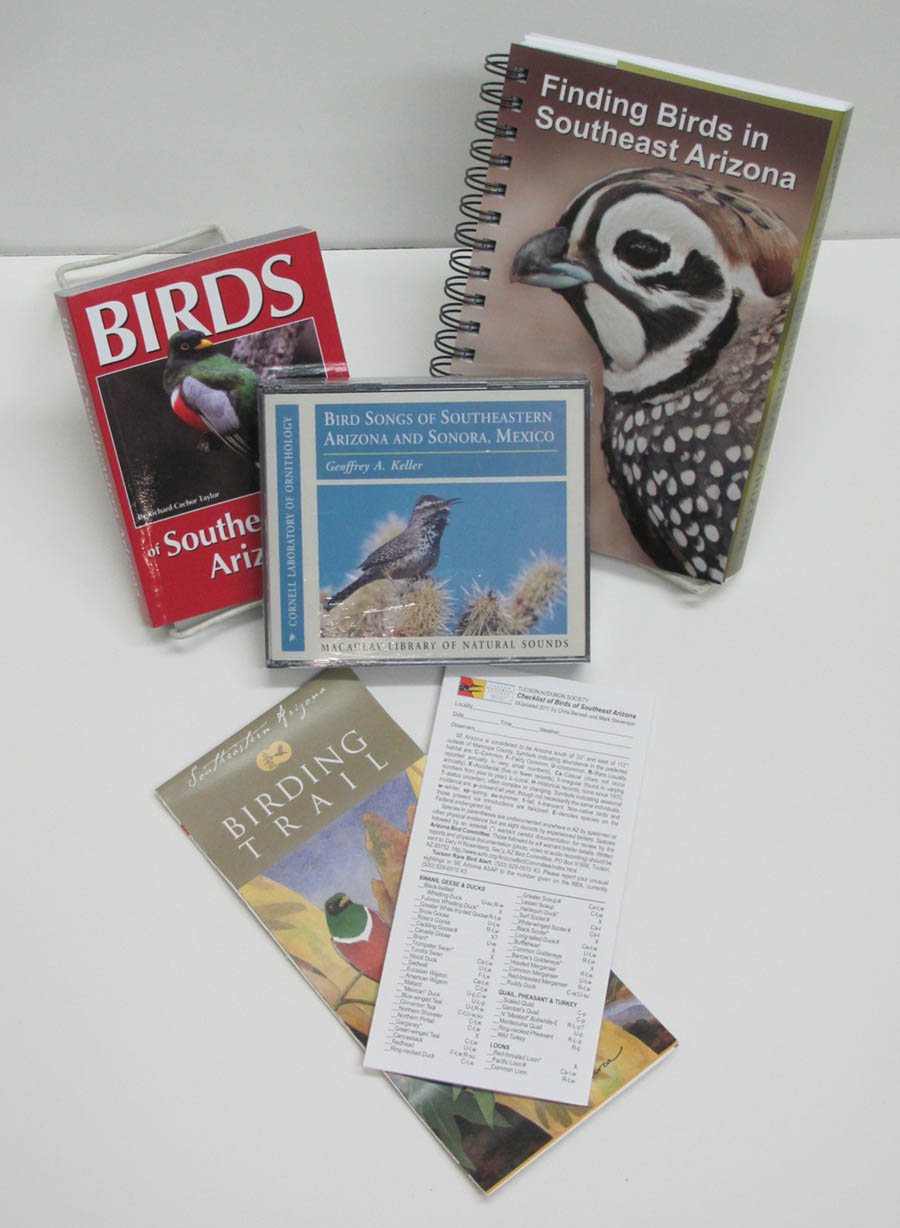 Basic_Birder_Package