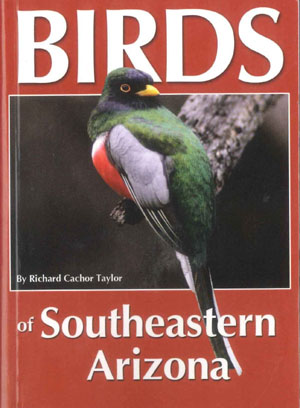 Birds_of_Southeastern_Arizona_Taylor