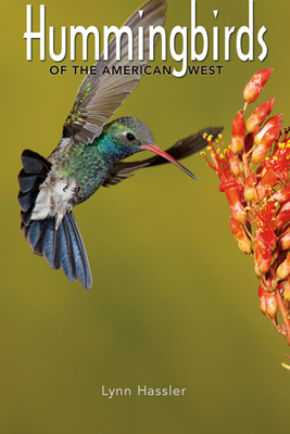 Hummingbirds_of_Amer_West