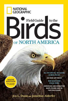 National_Geographic_Field_Guide_to_the_Birds_of_North_America6th