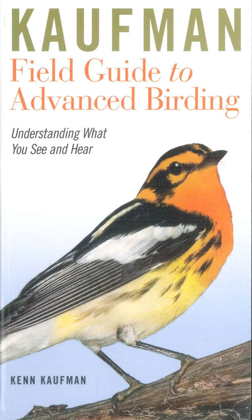 book_Kaufman_Guide_to_Advanced_Birding