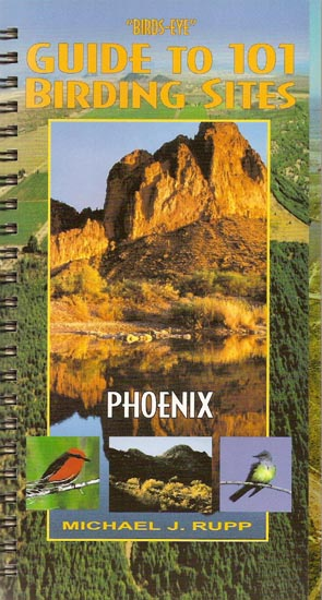 shop_101 Birding Sites PHX