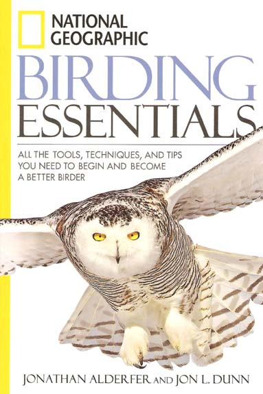 shop_BirdingEsentials
