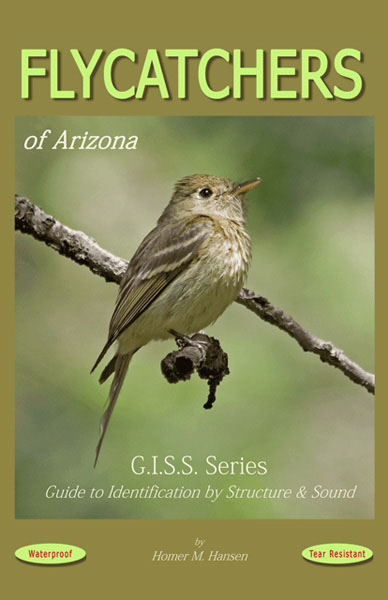 shop_Flycatchers of AZ