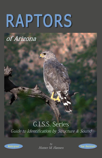 shop_Raptors_of_Arizona
