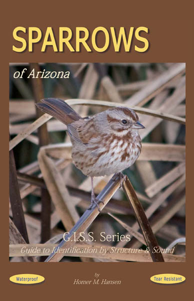shop_Sparrows_of_Arizona