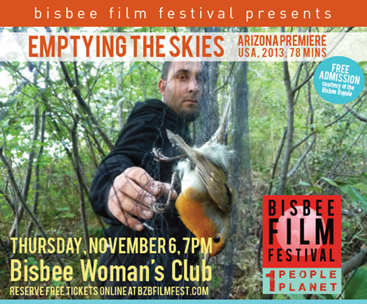 emptying_the_skies_poster
